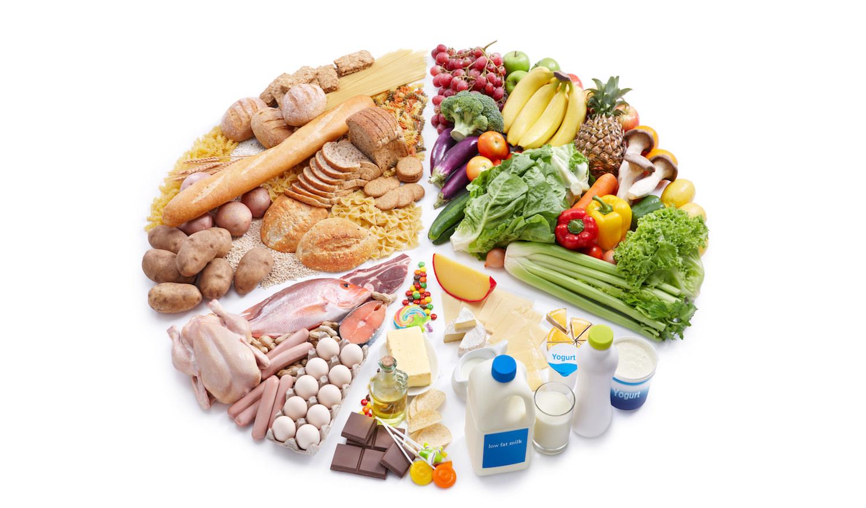 colesterol-prevencao