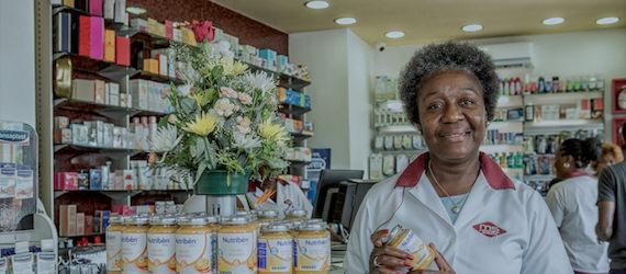 farmacias-servicos