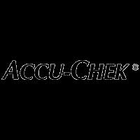 accu-check-logo