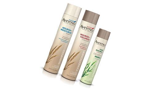 aveeno-produtos-cabelo