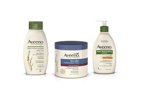 aveeno-produtos-corpo