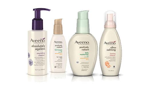 aveeno-produtos-rosto
