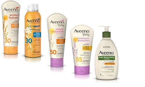 aveeno-produtos-sol