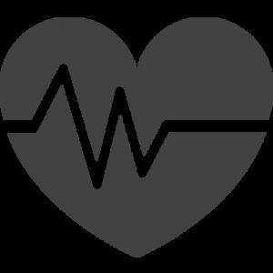 frequencia-cardiaca-maxima