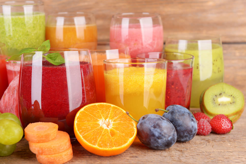 sumos-de-frutas-diversos