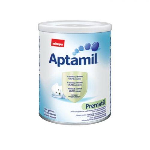 Aptamil Prematil (Recém-Nascidos)