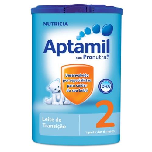 Aptamil Conforto 2 (Digestivo)