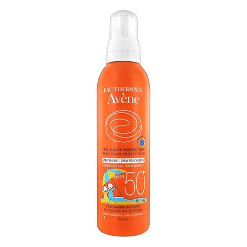 Avene-Solar-Spray-50200ML-1