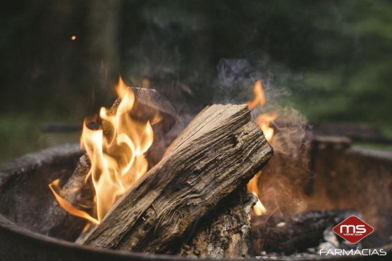 apelo-maior-controlo-criancas-na-prevencao-queimaduras