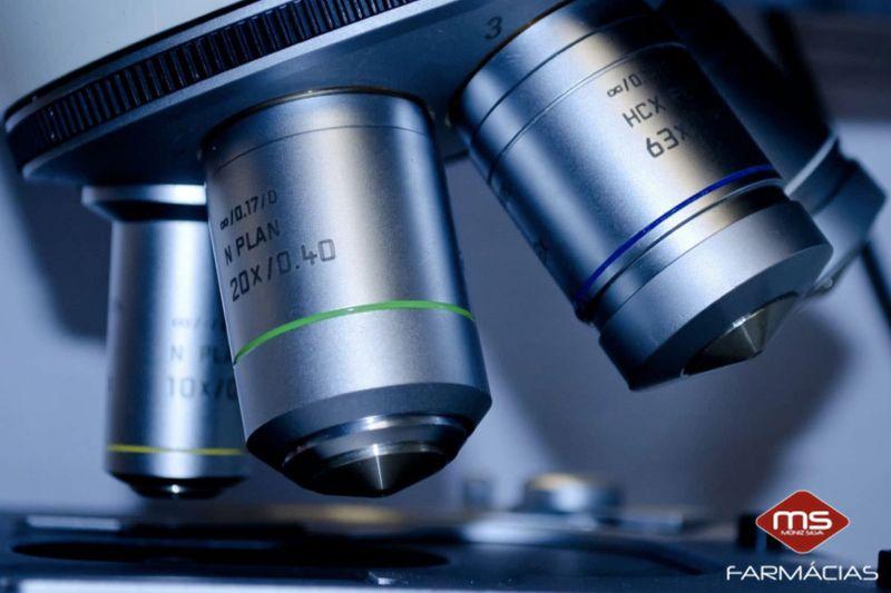 cientistas-estao-proximos-criar-uma-vacina-contra-malaria