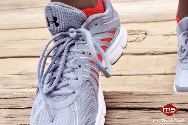 exercicio-fisico-nosso-cerebro