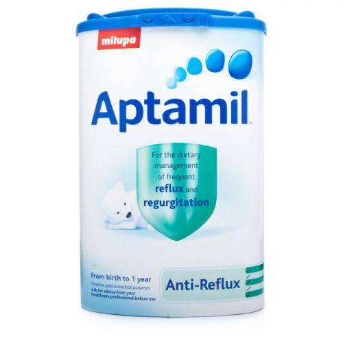 Aptamil Ar 2