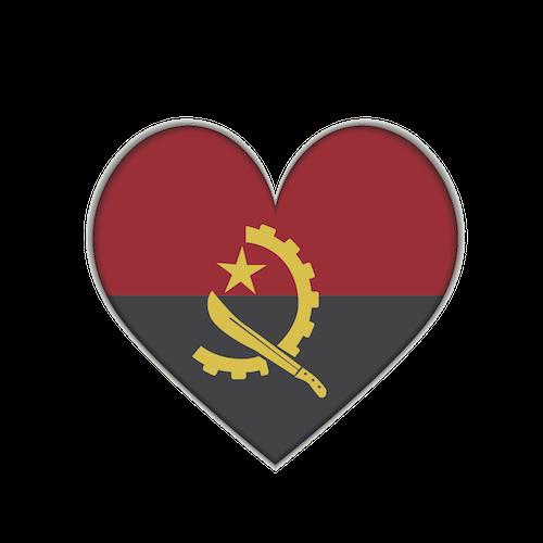 logo-angola-coracao