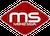 Farmácias MonizSilva Logo