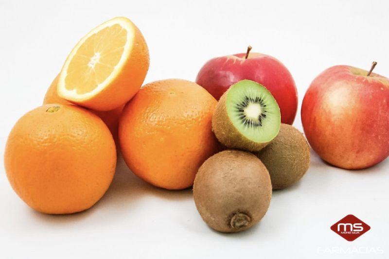 maravilhosa-vitamina-c