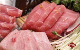 nutritivo-atum