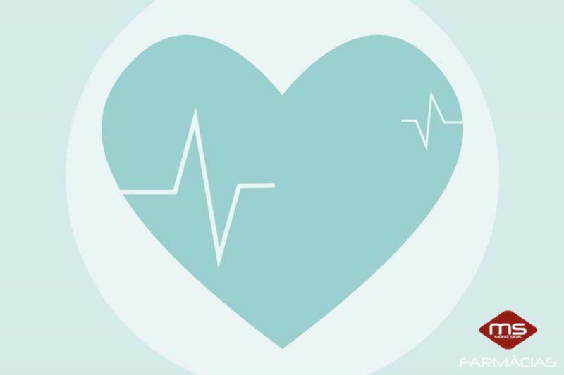prioridade-para-melhoria-indicadores-sanitarios
