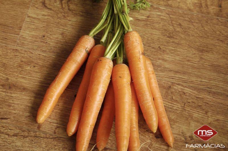 protectora-cenoura