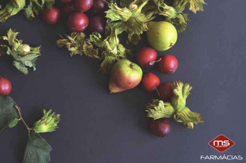 que-sao-antioxidantes-0
