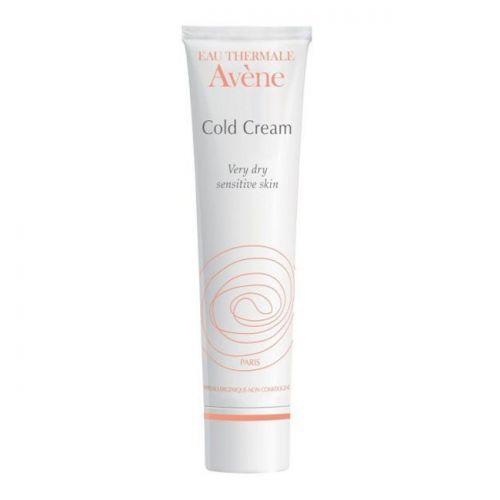 Avene Cold Cream Creme 100ML