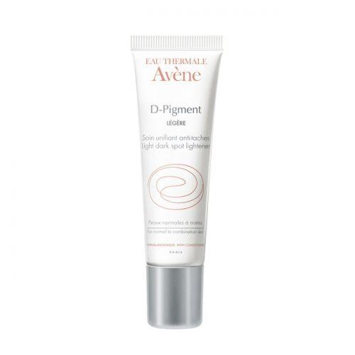 Avene D-Pigment Suave 30ML