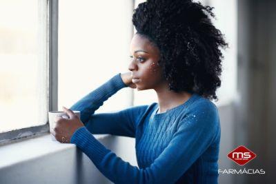 ansiedade-insight