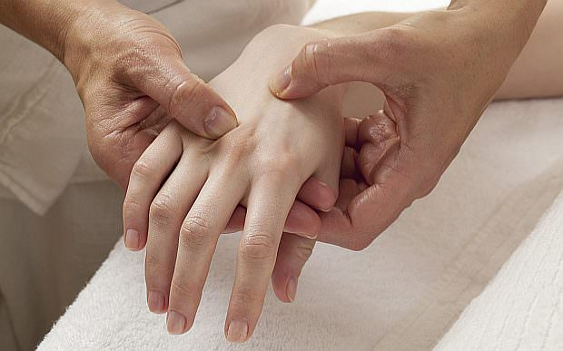 artrite (1)