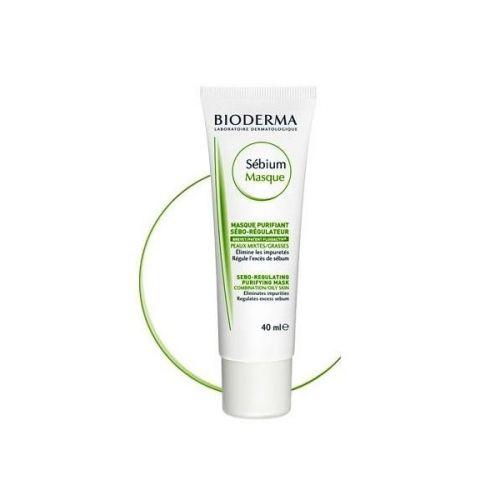 bioderma-sebium-mascara-mascara-purificante-40ml