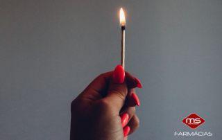 fogo-queimadura
