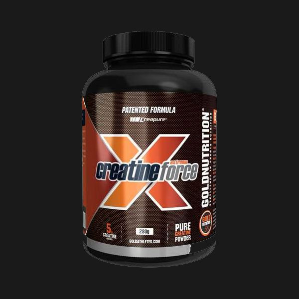 gold-nutrition-creatine-extreme-force-280g