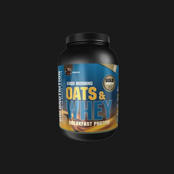 gold-nutrition-oats-whey-breakfast-protein-1kg-chocolate