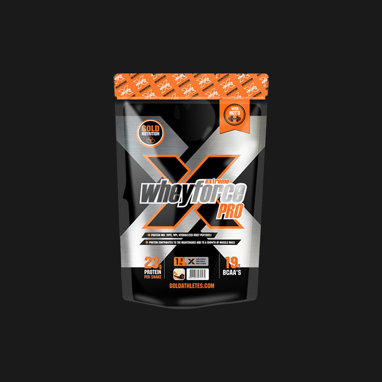 goldnutrition_whey-extreme-force-pro-1-kg_1 copy