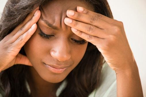 mulher-ansiedade
