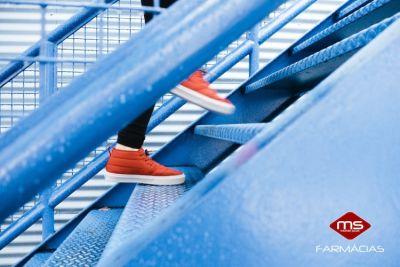 treino-escadas