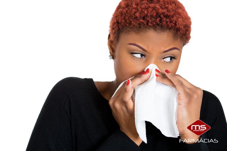 pneumonia-constipação