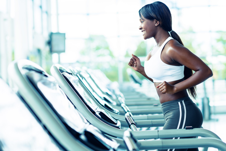 fitness-correr