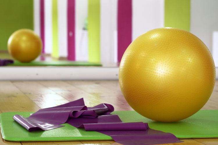pilates-equipamento