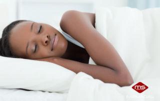 dormir-beleza-capa