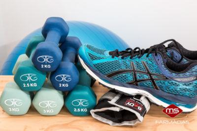 fitness-equipamento