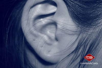 ouvidos-outite