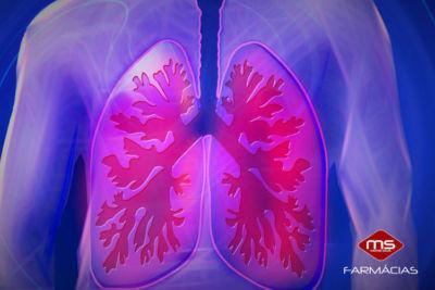 pulmoes-doença