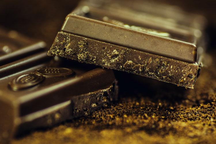 MS-Blog-11-Nutrição-Chocolate