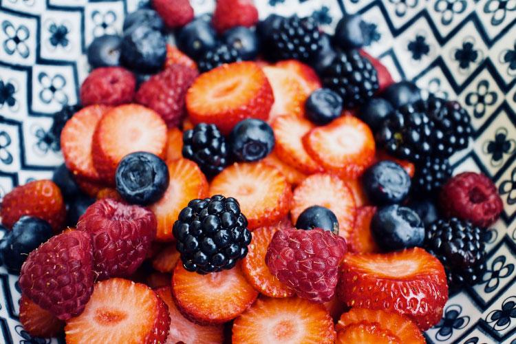 MS-Blog-11-Nutrição-Iogurte