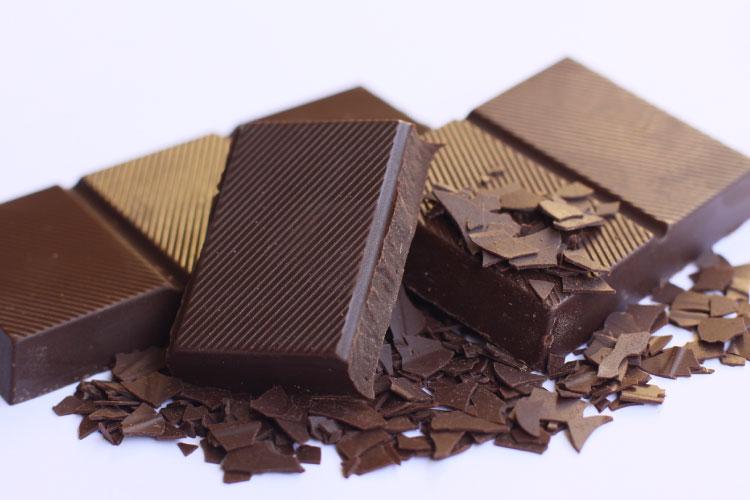 MS-03-Nutrição-chocolatenegro