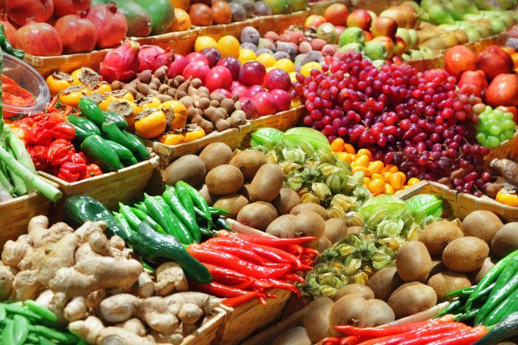MS-Blog-03-Alimentos-Fitness